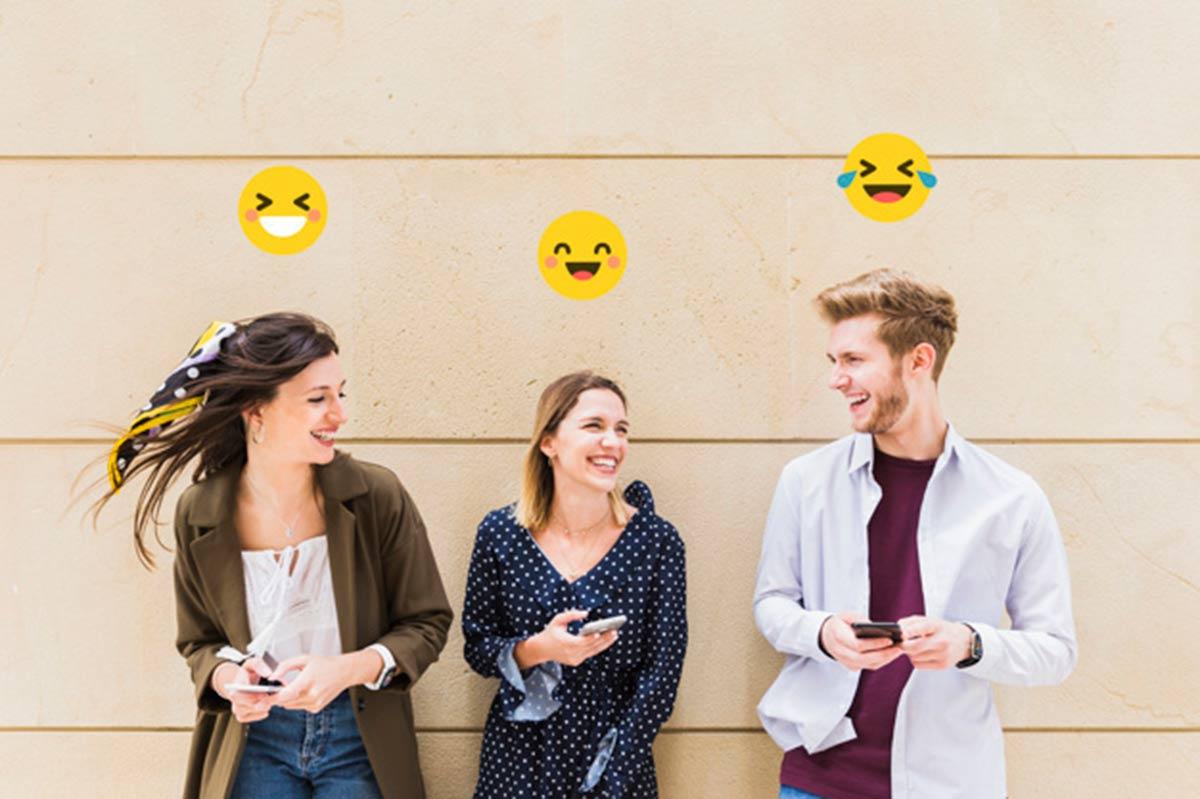 Cómo potenciar tu marca a través de las redes sociales