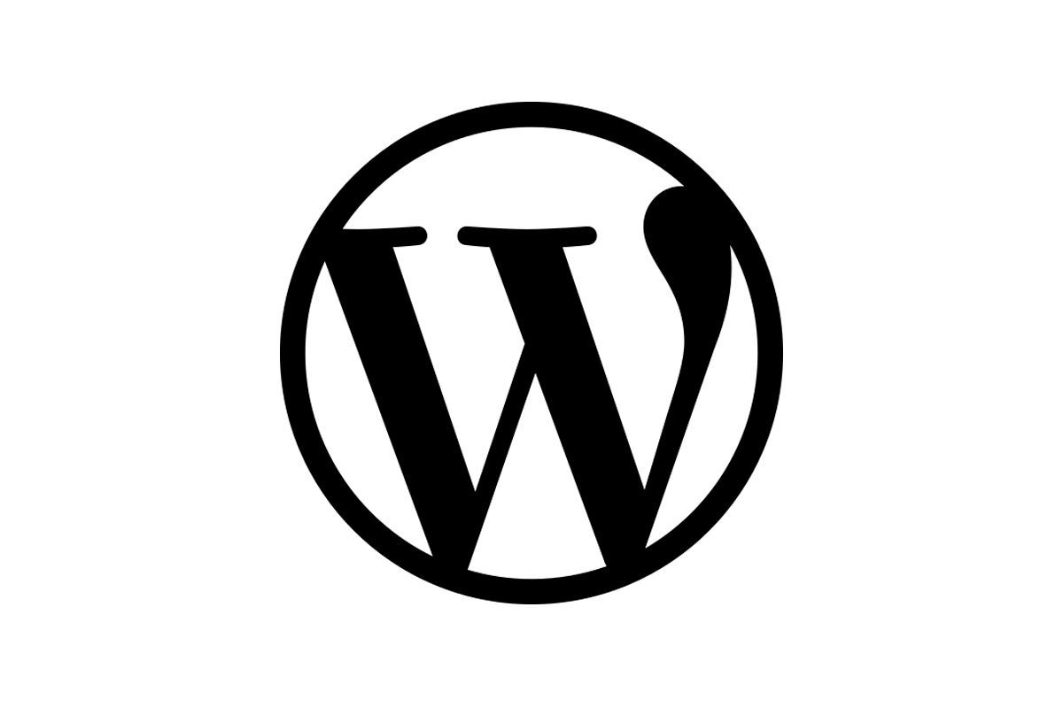 Reparar Wordpress Valencia