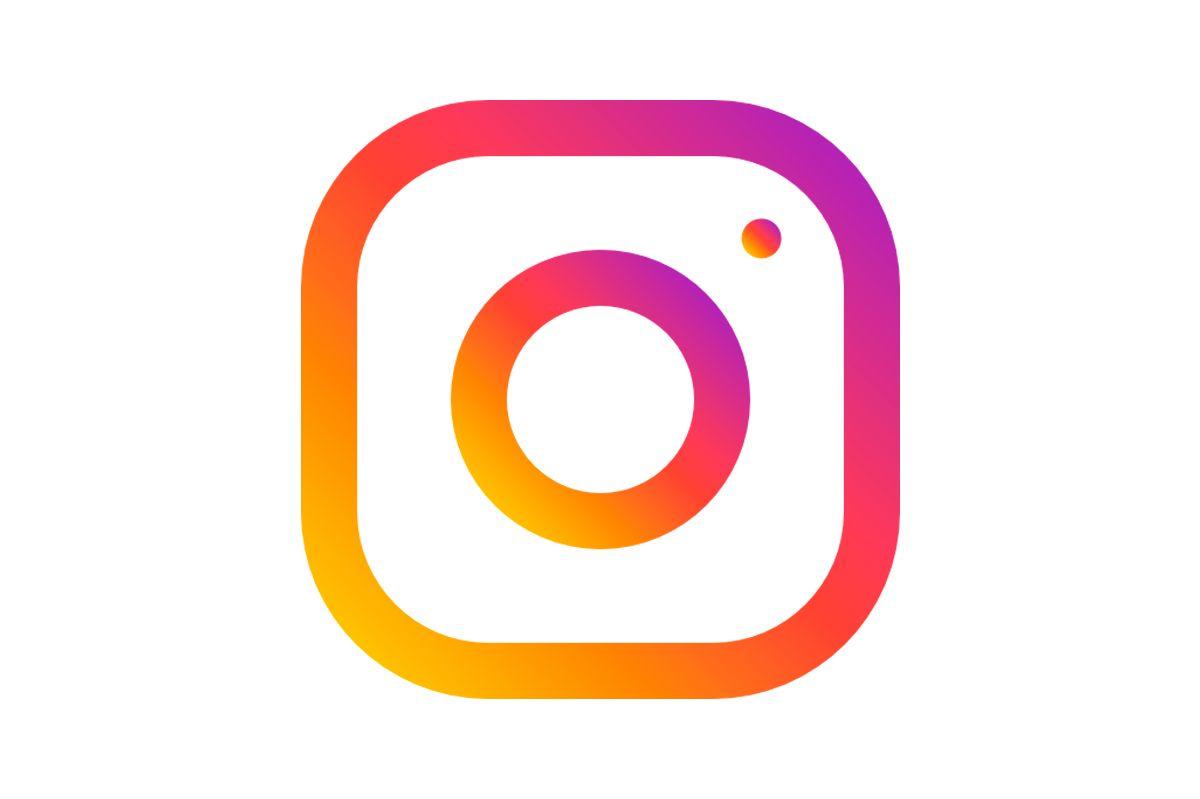 20 Consejos para tener más seguidores en Instagram